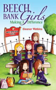 Beech Bank Girls, Making a Difference