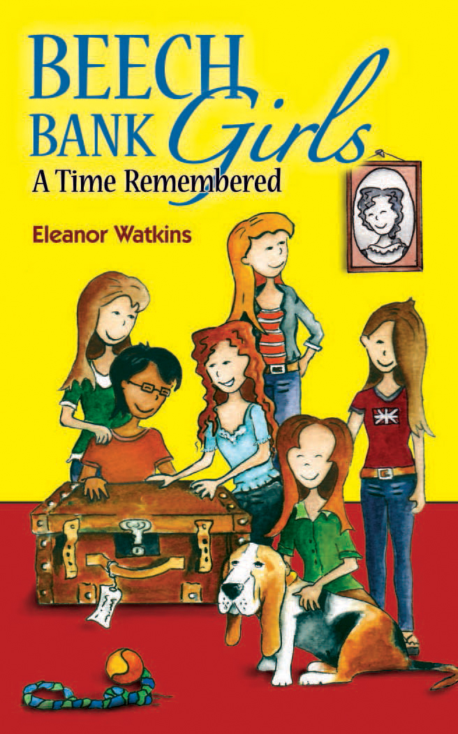 The Girl Who Remembered Snow: A Mystery (Girl Series)