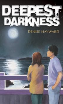 Deepest Darkness