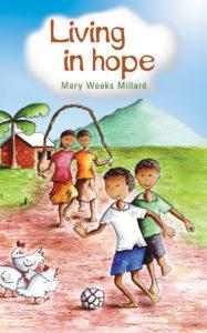 Living in Hope