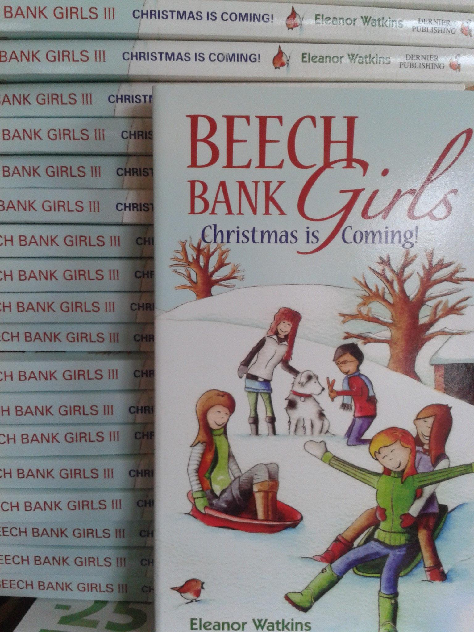 christian books for children dernier publishing