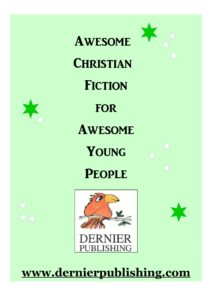 Christian books online catalogue