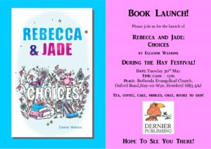 Rebecca_and_Jade_Launch_Invite