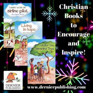 Dernier Rwanda books for young people