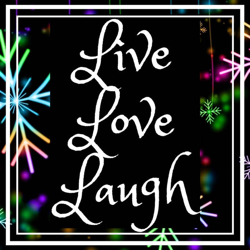Dernier publishing live love laugh fandeluxe Image collections